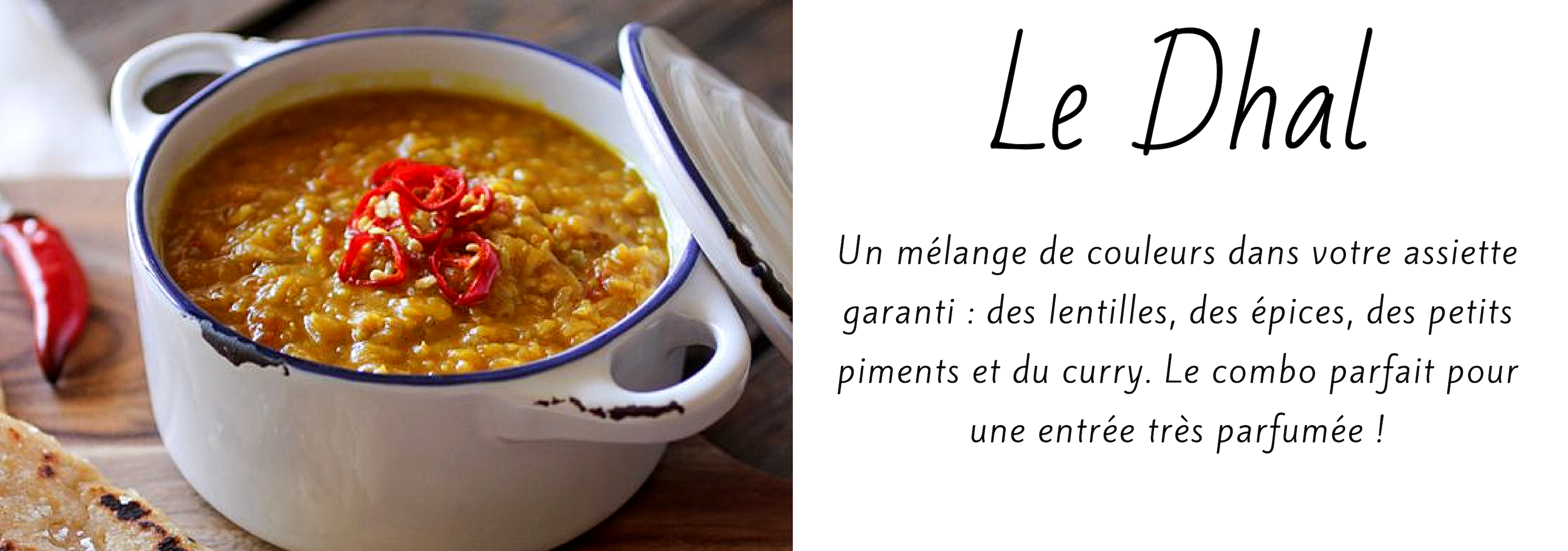 Le Dhal